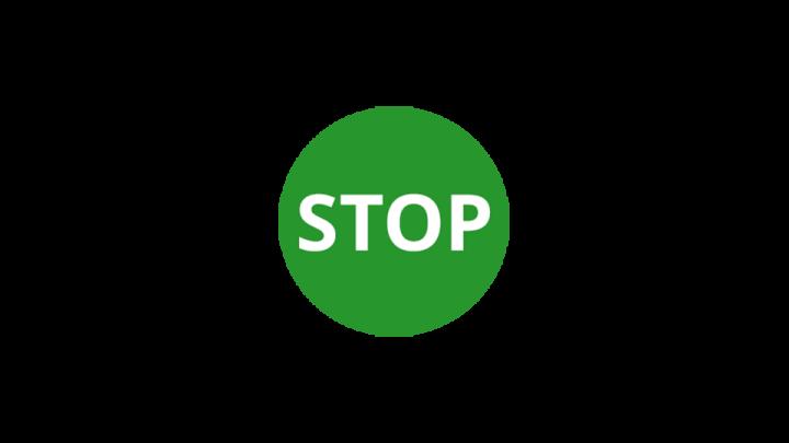 Themed Talks on Stopknappen: TBA